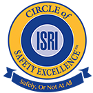 isri safety seal
